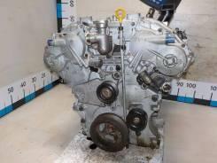 Двигатель VQ35HR Infiniti G35, EX35