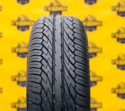 Dunlop SP Sport, 175/60R15