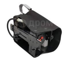 Компрессор подвески Infiniti QX56 JA60, Z62 / QX80