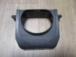 Продажа кожух рулевой колонки Mercedes W203 в Находке