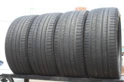 Pirelli Scorpion Verde All Season, 275/45 R21