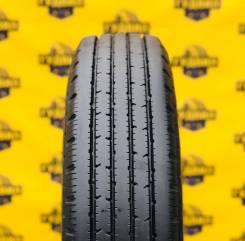 Bridgestone R202, 195/85R15 lt