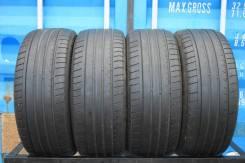 Dunlop SP Sport Maxx GT, 255/40 R21