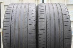 Continental ContiSportContact 5 RunFlat, 315/35 R20