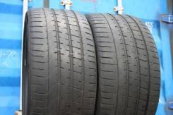 Pirelli P Zero, 285/35 R20