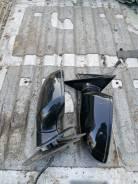 Продам зеркало L/R на Infiniti FX35