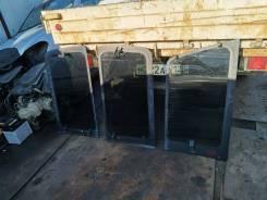 Продам боковое стекло L/R на Mazda Bongo Friendee