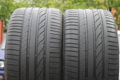 Bridgestone Dueler H/P Sport Run Flat, 315/35 R20