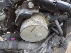 Насос вакуумный Renault Megane III 2009-2016