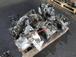 Коробка механика Hyundai Elantra Getz Accent
