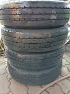 Goodyear FlexSteel G47, 155R13