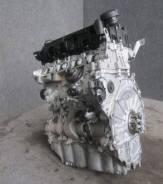 Двигатель В47С20В бмв х1 Ф48