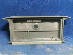Ящик для инструмента Mitsubishi Pajero Sport 1