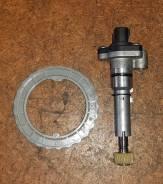 Датчик скорости акпп U340F, U341F Toyota