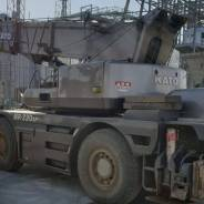 Kato KR-22H-II, 1997