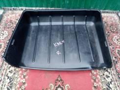 Ванна в багажник Porsche Cayenne 9PAAF1 4,5 турбо