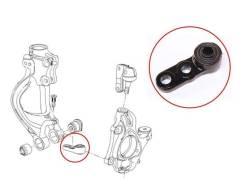 Сайлентблок передней подвеcки (плавающий) OPEL Astra J 10-15 / Insignia 09- / Chevrolet Cruze 09- SAT ST13230777