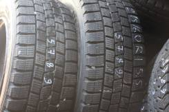 Dunlop SP LT 02, 215\60R15.5LT