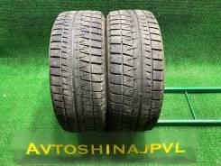 Bridgestone Blizzak RFT, (А3221) 225/50R17