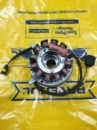 Магнето Ducati маховичное