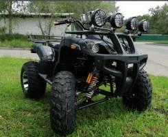 Квадроцикл Raptor 250 МОЖНО В КРЕДИТ, 2020