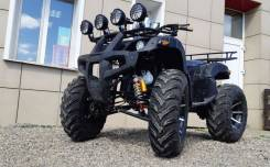 Квадроцикл GRIZZLY ATV 300, 2020