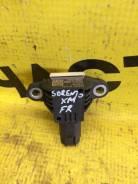 Датчик air bag Kia Sorento XM