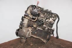 Двигатель D20DT 2.0 141 л. с. (евро 4) СсангЙонг Кайрон / Актион – конт