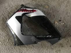 Боковой пластик mcj Honda cbr929rr Sc44e sc44