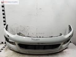 Бампер передний Porsche Cayenne 958 Restail