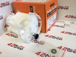 Фильтр топливный Masuma MFF-T103