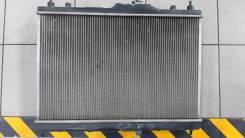 Радиатор охлаждения Nissan Juke YF15