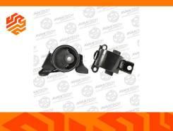 Опора двигателя Avantech AEM0302 (Корея)