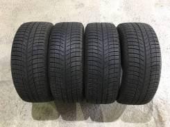 Michelin X-Ice 3, 215/50 R17