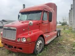 Freightliner, 2000