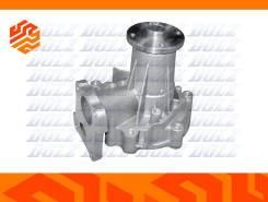 Помпа охлаждающей жидкости DOLZ H212 (Испания)