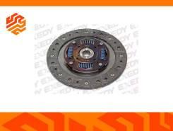 Диск сцепления Exedy HCD802U (Япония)