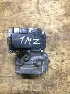 Заслонка дроссельная Toyota Harrier MCU35 1MZ