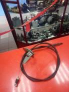 Трос газа Toyota