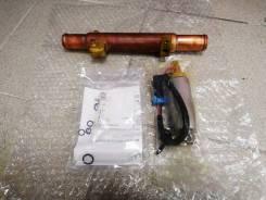 Топливный насос с охладителем | 8M0125852