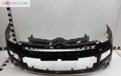 Бампер передний Citroen C4 c-crosser