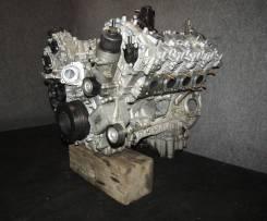 Двигатель мерседес 5.5л М157.982 мл63