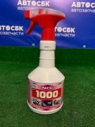 Очиститель NCC 1000 Мощный с триггером (600 мл)