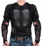Черепаха Protection Jacket