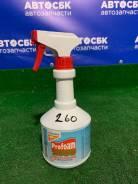 Универсальный очиститель Profoam 2000