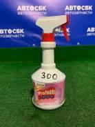 Очиститель сильных загрязнений Profoam 1000