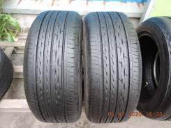 Bridgestone Regno GR-XT, 225/55 R16 95V