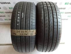 Pirelli Cinturato, 215/50 R17