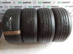 Bridgestone Turanza, 225/45 R17