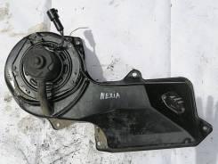 Мотор отопителя салона Daewoo Nexia